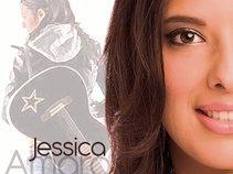 Jessica Amaro