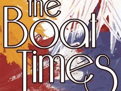 Image for The Boat Times