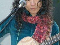 Lisa Graciano
