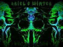 Ariels Winter