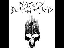 Nasty Bastard