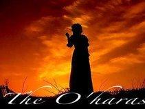 The O'haras