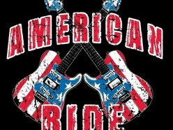 Image for American Ride Maine
