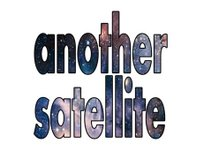 Another Satellite