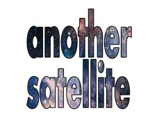 Image for Another Satellite