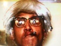 Pittsburgh Warhol (aka) Bun Gizzle Da  WEED-A-HOLIC