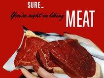 MeatJams