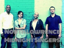 Image for North Lawrence Midnight Singers