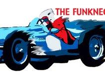 The Funknecks