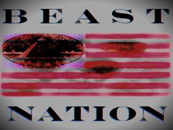 tHE bEAST nATION