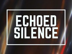 Image for Echoed Silence