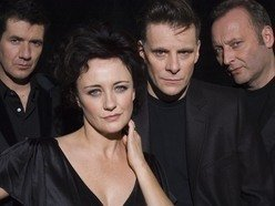 Image for Deacon Blue