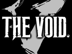 Image for The Void.