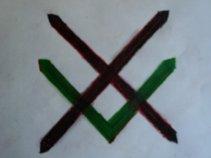 X Veterans