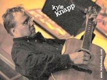 Kyle Knapp
