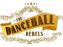The Dance Hall Rebels