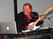 Larry Schacher