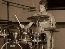 Ronnie Watkins