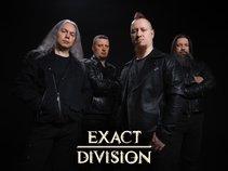 Exact Division