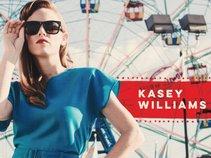 Kasey Williams