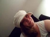 Christina Dalpe