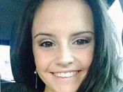 Brooke Pace