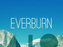 Everburn