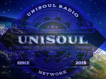 Unisoul Radio Network