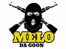 Melodagoon