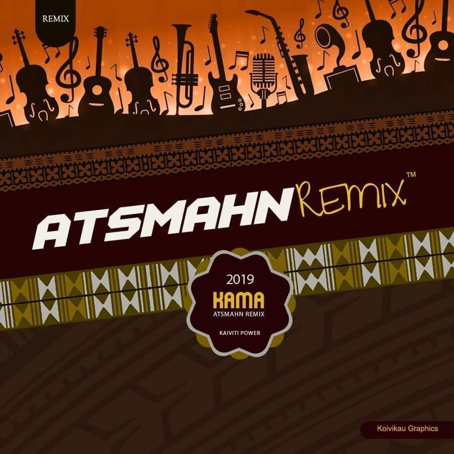 Atsmahn Muzik Songs | ReverbNation