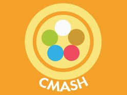 Image for CMASH