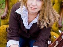Kristin Connell
