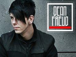 Image for Dean Freud