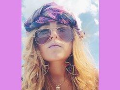 Image for Tatiana Lima