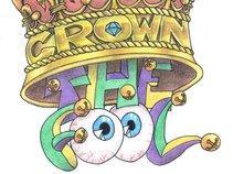 Crown The Fool