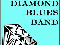 Diamond Blues Band