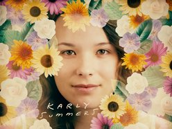 Image for Karly Summers