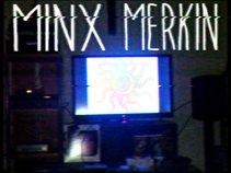 Minx Merkin