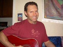 Gary Resnick