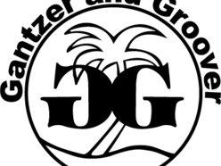 Gantzer and Groover
