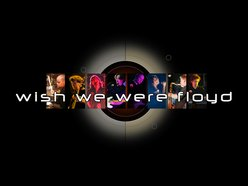 Image for Wish We Were Floyd