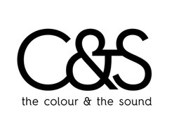 THE COLOUR & THE SOUND