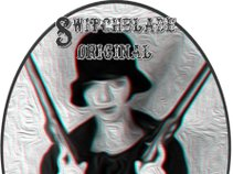 Switchblade Original