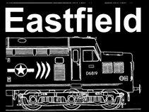EASTFIELD