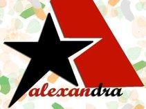 AlexAndrA Band