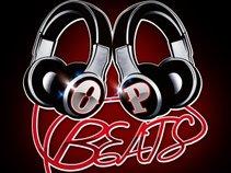 OP Beats