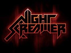 Image for Night Screamer