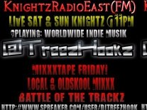 Image for .www.spreaker.com/user/djtreezhook