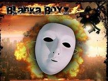 The official Blanka Boyz
