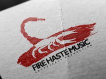 Fire Haste Music
